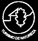 Nature turism logo